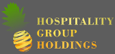 Hospitality Group Holdings